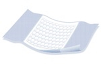 Picture of Disposable protection Cover Dri 80 x 170