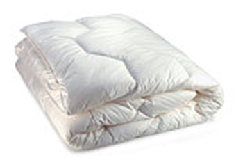 Picture of Bolster protection