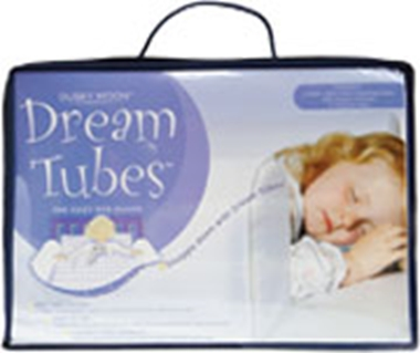 Picture of Side protection Dream Tubes