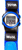 Picture of Watch WobL Blue