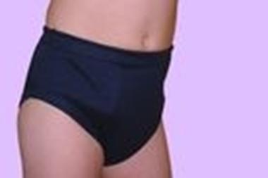 Picture of Underwear boy