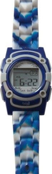 Picture of Vrist Watch Rodger Blue/grey