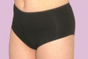 Picture of Underwear Adult woman