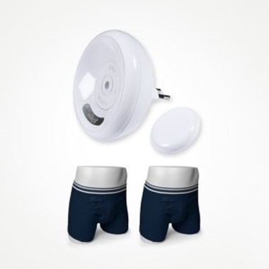 Picture of Wireless enuresis alarm Rodger