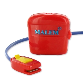 Picture of Wearable alarm Malem