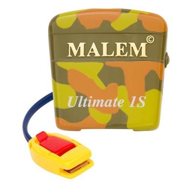 Picture of Wearable alarm Malem Ultimate Kamo