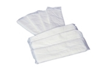 Picture of Nightpants extra booster pads