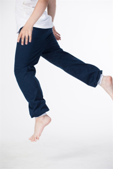 Picture of Pyjama pants Pjama